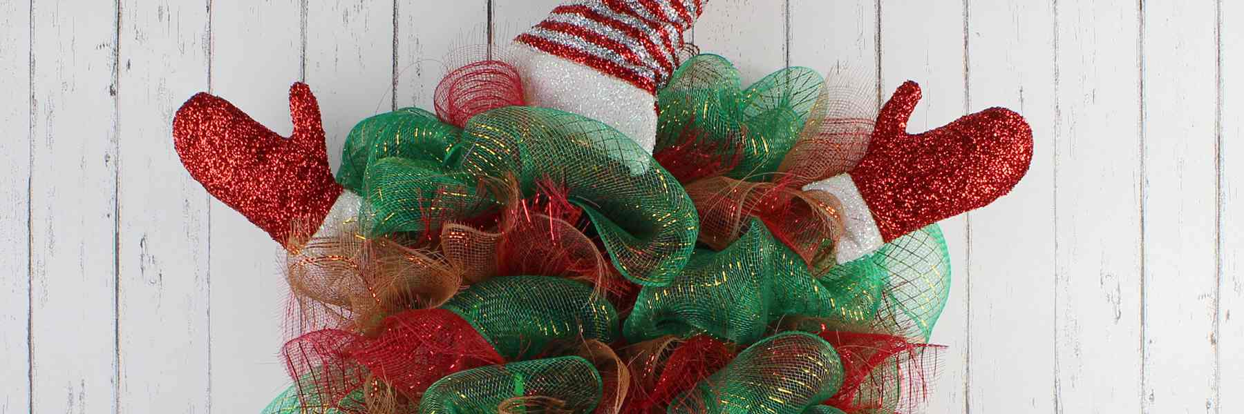 100 Christmas Decorations Wholesale Suppliers